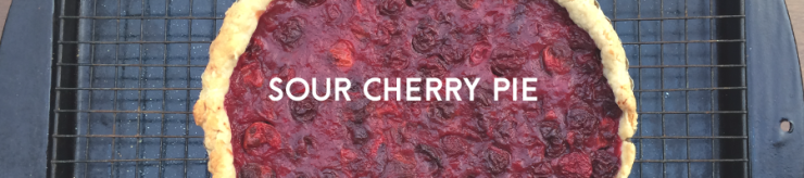 sourcherrypie
